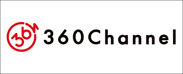 360ch